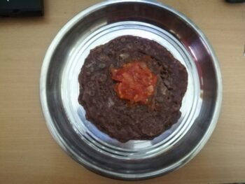 Instant Ragi Dosa – How To Make Instant Ragi Dosa, Finger Millet Dosa - Plattershare - Recipes, Food Stories And Food Enthusiasts
