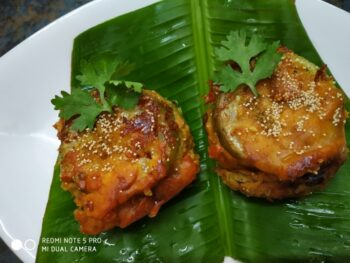 Jackfruit In Bottle Gourd - Plattershare - Recipes, Food Stories And Food Enthusiasts