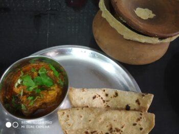 Champaran Ki Gosht - Plattershare - Recipes, Food Stories And Food Enthusiasts