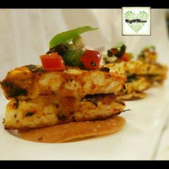 Sesame / Til Chutney (Ellu Thuvaiyal) - Plattershare - Recipes, Food Stories And Food Enthusiasts
