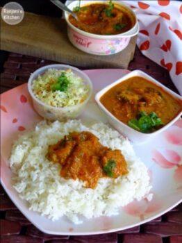 Paakarkai Kuzhambhu - Plattershare - Recipes, Food Stories And Food Enthusiasts