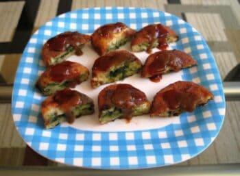 Khasta Aloo Ki Chaat - Plattershare - Recipes, Food Stories And Food Enthusiasts