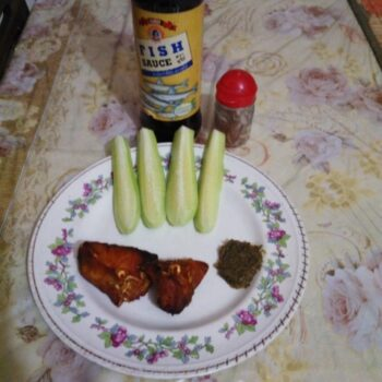 Fish Fry - Plattershare - Recipes, Food Stories And Food Enthusiasts