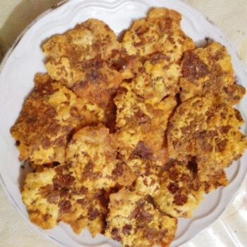Channa Jore Garam - Plattershare - Recipes, Food Stories And Food Enthusiasts