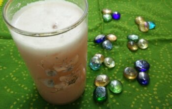 Citrus Twister (Juice) Recipe - Plattershare - Recipes, Food Stories And Food Enthusiasts