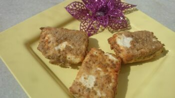 Upwass Panner Tikka Recipe With Philips Airfryer - Plattershare - Recipes, Food Stories And Food Enthusiasts