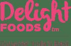 Delight-Foods