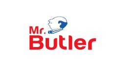 Mr-Butler