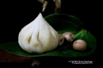 Ukadiche Modak - Plattershare - Recipes, Food Stories And Food Enthusiasts