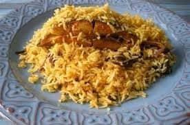 Hilsa Kichuri (Bangladesh - Recipe) - Plattershare - Recipes, Food Stories And Food Enthusiasts