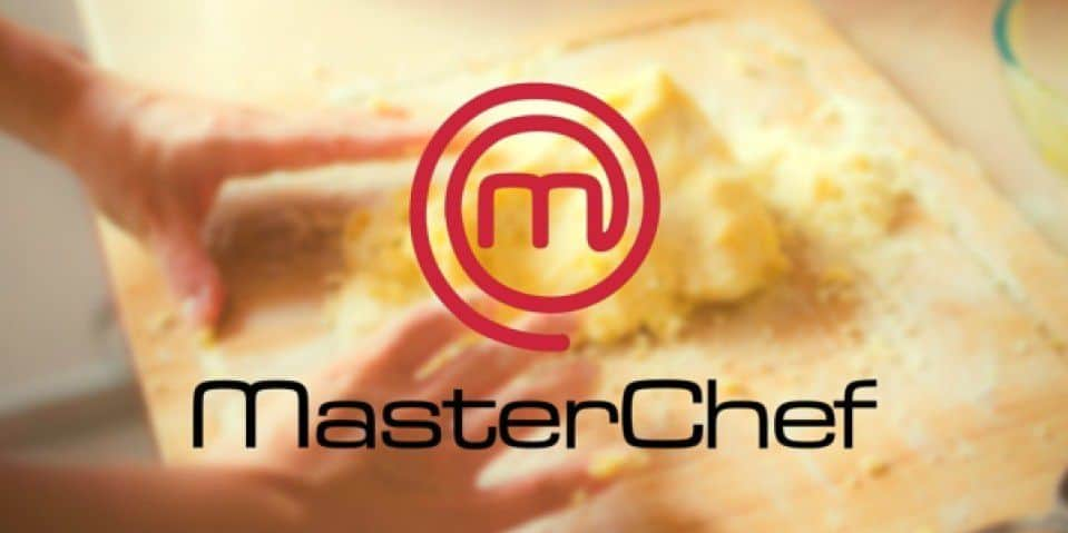 Master Chef Season 5 Auditions - On The Way!!! - Plattershare - Recipes, Food Stories And Food Enthusiasts