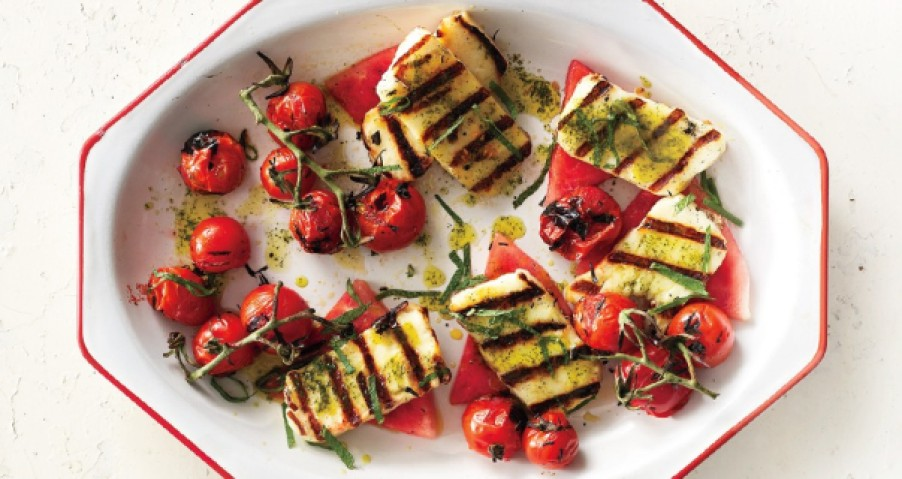Mediterranean Cuisine: One For All And All For One - Plattershare - Recipes, Food Stories And Food Enthusiasts