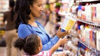 How To Read A Food Products Label - Plattershare - Recipes, Food Stories And Food Enthusiasts