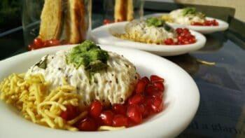 Bread Idli - Plattershare - Recipes, Food Stories And Food Enthusiasts