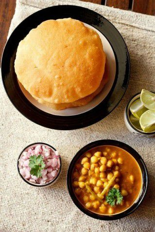 17 Indian Dishes To Try This Independence Day Which Are Truly Uniting India - Plattershare - Recipes, Food Stories And Food Enthusiasts