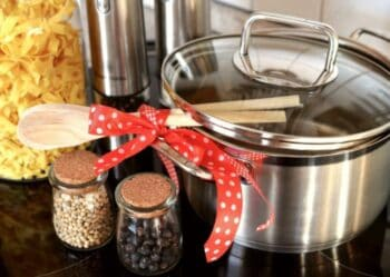 Plattershare Recipe Contest 2015 - Plattershare - Recipes, Food Stories And Food Enthusiasts