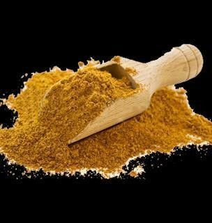 8 Spices That Rule The Indian Kitchen - Plattershare - Recipes, Food Stories And Food Enthusiasts
