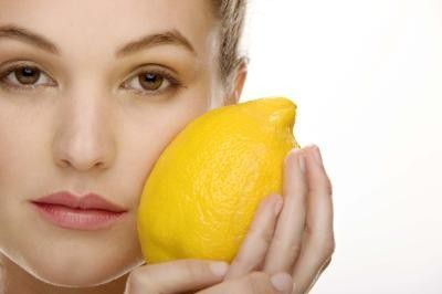 Health Benefits Of Lemon You Never Knew - Plattershare - Recipes, Food Stories And Food Enthusiasts