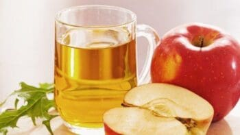 How Drinking Apple Cider Vinegar Can Change Your Life? - Plattershare - Recipes, Food Stories And Food Enthusiasts