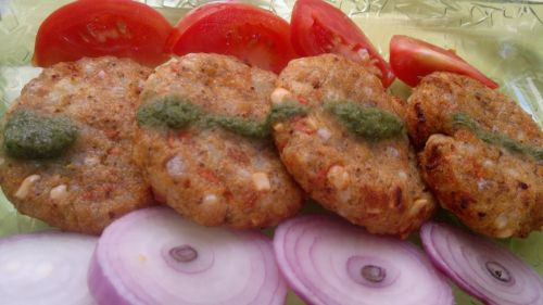 Healthy Navratri Dishes - Plattershare - Recipes, Food Stories And Food Enthusiasts