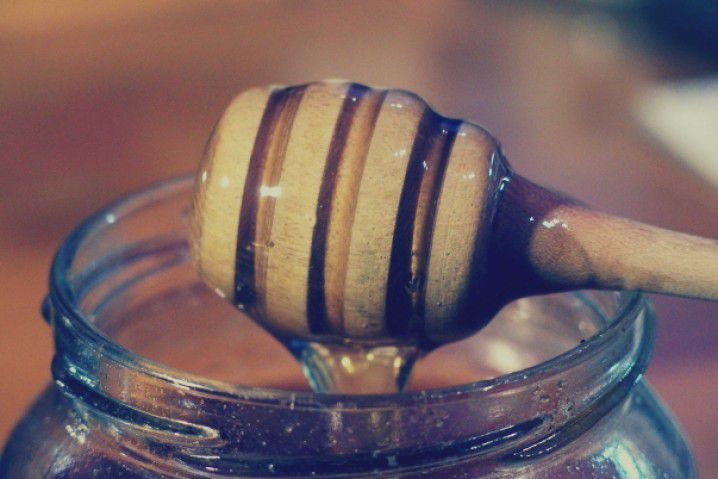 The Healthy Ingredient - Honey - Plattershare - Recipes, Food Stories And Food Enthusiasts