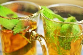 Essential Oils For Nausea - Plattershare - Recipes, Food Stories And Food Enthusiasts