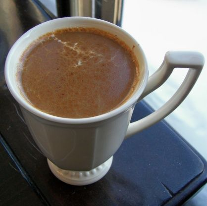 9 Ways To Drink Coffee Around The World - What'S Yours? - Plattershare - Recipes, Food Stories And Food Enthusiasts