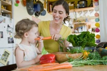 Fruit And Vegetable Diet Recipes - Plattershare - Recipes, Food Stories And Food Enthusiasts