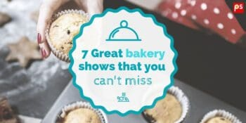 7 Great Bakery Shows That You Can'T Miss - Plattershare - Recipes, Food Stories And Food Enthusiasts