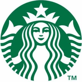 Starbucks Defiant Response To Trump'S Immigration Ban - Plattershare - Recipes, Food Stories And Food Enthusiasts
