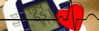 6 Foods That Will Help You To Lower High Blood Pressure - Plattershare - Recipes, Food Stories And Food Enthusiasts