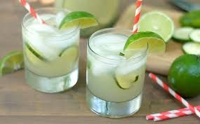 Few Must Try Drinks For The Liquor-Avoiding Generation Z. - Plattershare - Recipes, Food Stories And Food Enthusiasts