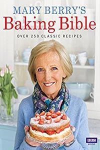 Top 10 Baking Books For Beginners - Plattershare - Recipes, Food Stories And Food Enthusiasts