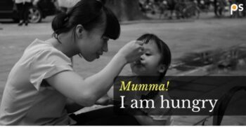 Mumma - I Am Hungry! Happy Mothers Day - Plattershare - Recipes, Food Stories And Food Enthusiasts