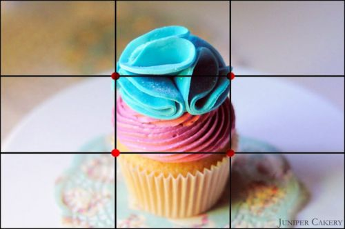 Food Photography - How To Click Food Pictures For Social Media With Your Smart Phone - Plattershare - Recipes, Food Stories And Food Enthusiasts