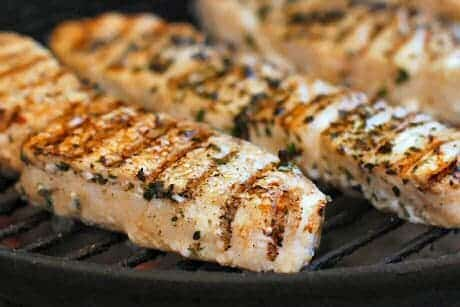 How Halibut Fish Is A Great Source Of Nutrients? - Plattershare - Recipes, Food Stories And Food Enthusiasts