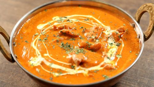 5 Ways Delhi'S Food Culture Is Different Than Others - Plattershare - Recipes, Food Stories And Food Enthusiasts