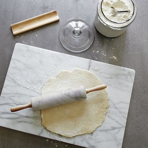15 Must-Have Tools And Equipment Every Baker Needs - Plattershare - Recipes, Food Stories And Food Enthusiasts