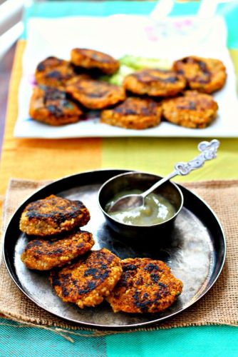 Top 10 Easy Squash Recipes - Plattershare - Recipes, Food Stories And Food Enthusiasts