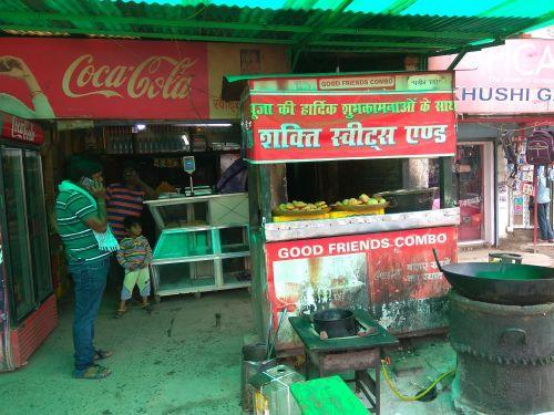 Litti Chokha- A Platter Full Of Happiness (Bihari Cuisine) - Plattershare - Recipes, Food Stories And Food Enthusiasts