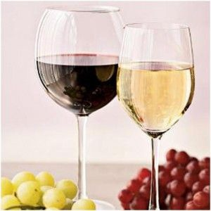 Non Fattening Alcoholic Beverages - 9 Best Low-Calorie Alcoholic Beverages If Weight Loss Is Your Goal - Plattershare - Recipes, Food Stories And Food Enthusiasts