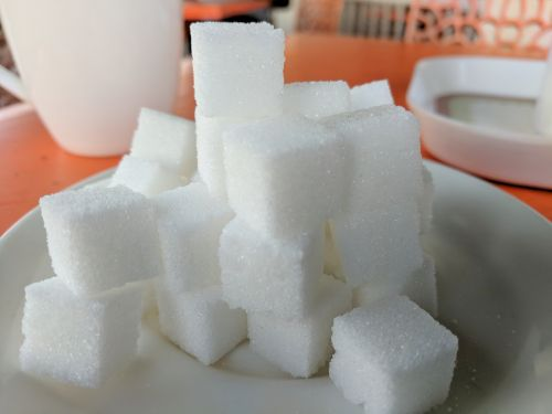 Sugar - The New Dietary Demon - Plattershare - Recipes, Food Stories And Food Enthusiasts