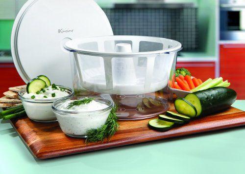 Greek Yogurt Vs Regular Yogurt - Plattershare - Recipes, Food Stories And Food Enthusiasts