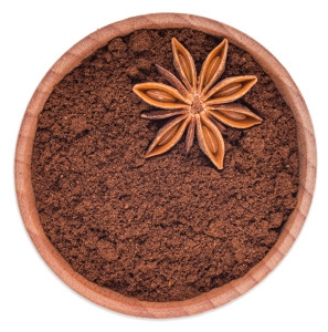 Star Anise - The Super Spice - Plattershare - Recipes, Food Stories And Food Enthusiasts