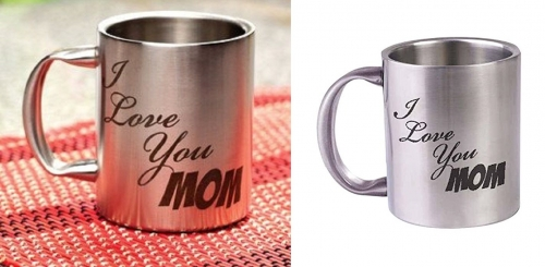 Last Minute Mother'S Day Gift Ideas Under Rs 600   Gifts For Mom - Plattershare - Recipes, Food Stories And Food Enthusiasts