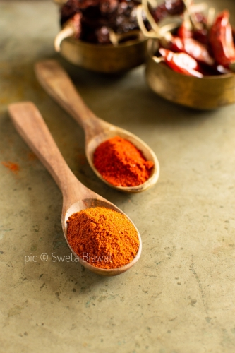 Indian Spices Name List With Pictures And Their Uses - Plattershare - Recipes, Food Stories And Food Enthusiasts