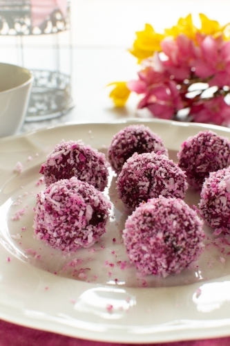 The Amazing Beet And 15 Beet Recipes You Must Try This July - Plattershare - Recipes, Food Stories And Food Enthusiasts