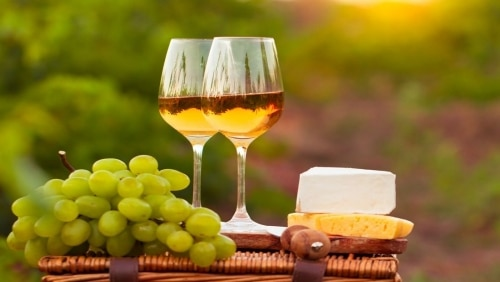 Dinner With Yarra Valley Wineries! - Plattershare - Recipes, Food Stories And Food Enthusiasts