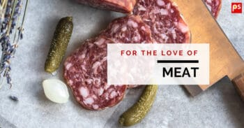 What To Look Out For When Buying Meat - Plattershare - Recipes, Food Stories And Food Enthusiasts
