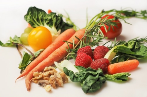 3 Things You Should Know About The Benefits Of Organic Foods - Plattershare - Recipes, Food Stories And Food Enthusiasts